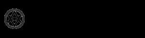 Колледж Телема 93